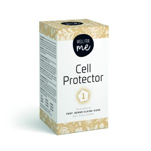 cell protector